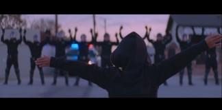 """Polícia e o clipe de """"Formation"""", da Beyoncé"""