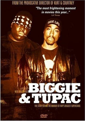 biggie-tupac-documentario