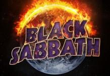 Black Sabbath e a turnê The End