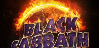 Black Sabbath e a turnê The End