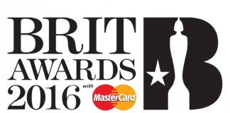 Assista ao BRIT Awards AO VIVO