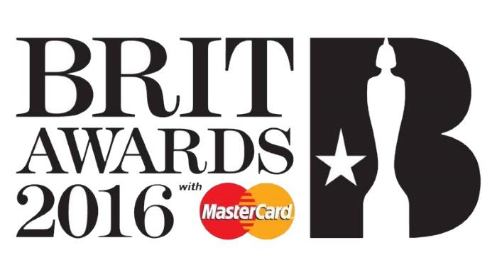 Assista ao BRIT Awards AO VIVO