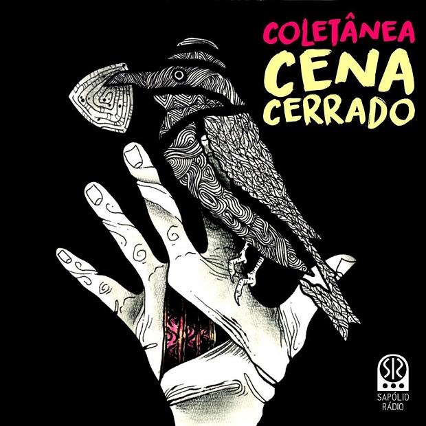 Cena Cerrado: coletivo reúne bandas do Triângulo Mineiro em coletânea