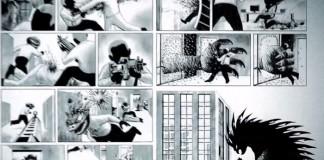 Descolados do Mundo lança clipe com narrativa de HQ