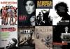 Filmes sobre música na Netflix