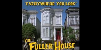 Carly Rae Jepsen canta o tema de Fuller House