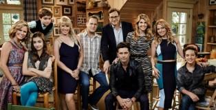 Fuller House - veja trailer da sequência de Full House