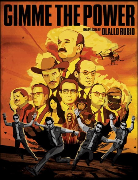 gimme-the-power-molotov