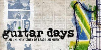 Guitar Days: doc sobre rock alternativo nacional busca apoio no Catarse