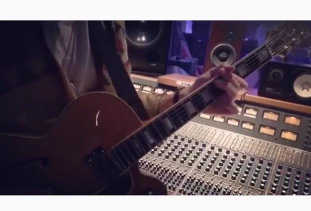 John Mayer confirma novo disco