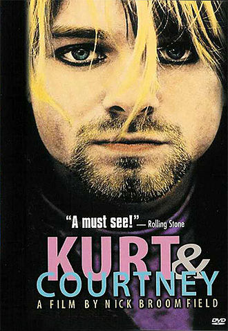 kurt-courtney-documentario
