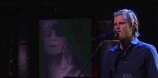 The Lumineers se apresenta no programa de Stephen Colbert; assista