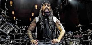 Mike Portnoy fala sobre volta ao Dream Theater
