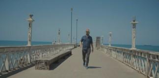 """Millencolin lança clipe de """"True Brew"""" gravado no Brasil"""