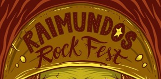 Raimundos Rock Fest