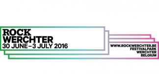 Rock Werchter anuncia um dos line-ups mais interessantes do ano