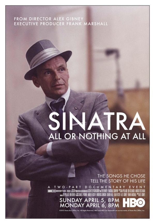 sinatra-all-or-nothing-at-all-hbo