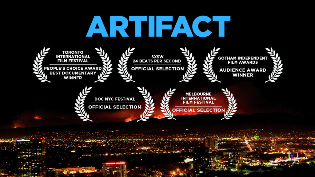 thirty-seconds-to-mars-artifact