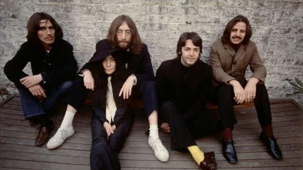 Entrevista Yoko Ono: No me sorprendió que John Lennon