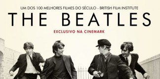A Hard Day's Night, dos Beatles