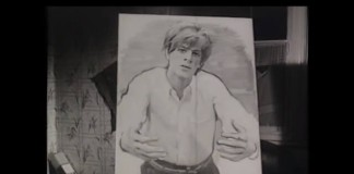 David Bowie - The Image