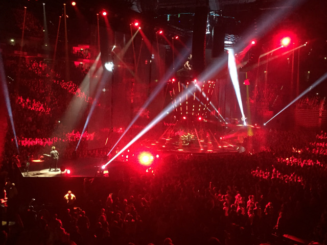 MUSE-palco-completo-tour-drones