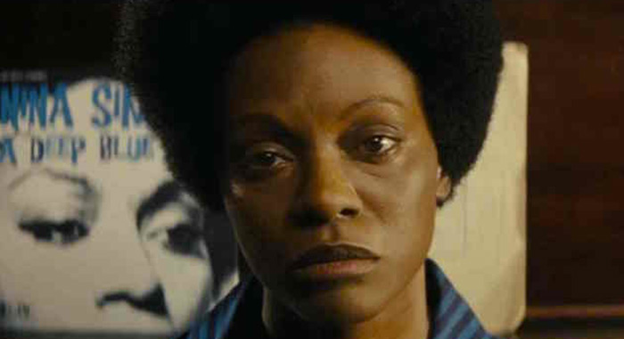 Filme sobre vida de Nina Simone tem trailer revelado –assista