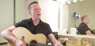 Jason Isbell grava comercial para ''a canção mais triste da história''; assista