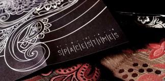 Lucas - SpacesTimes