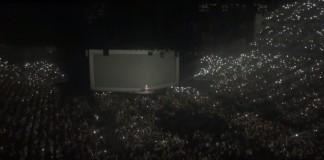 Adele canta Bob Dylan por vítimas de Bruxelas
