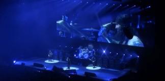 Black Sabbath leva The End Tour a Vancouver