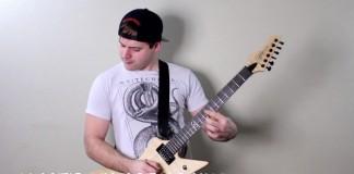 Blink-182 Heavy Metal