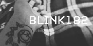 Blink-182 no SXSW