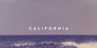California - California