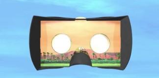 Coachella investe na realidade virtual