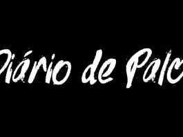 Diário de Palco