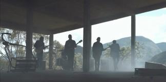 Hover lança novo clipe