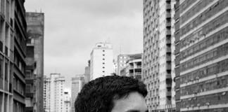 Jan Felipe