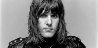 Keith Emerson, do Emerson, Lake and Palmer