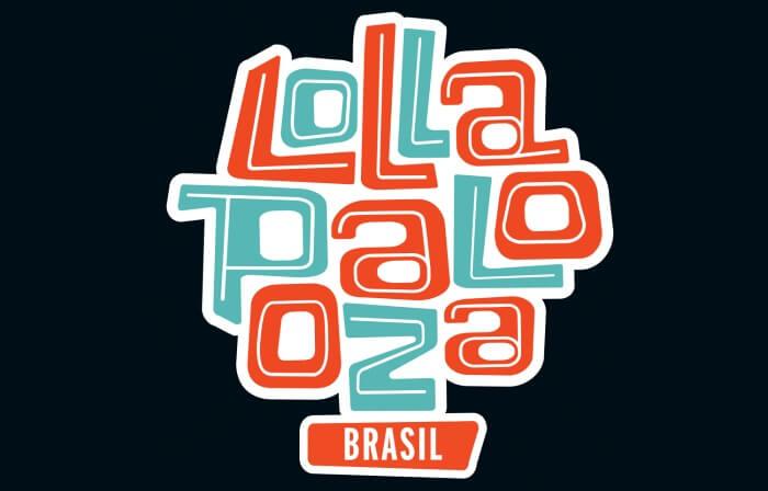 Lollapalooza Brasil ao vivo