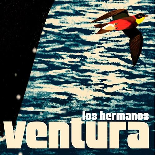 Los Hermanos - Ventura