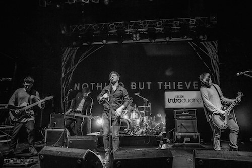 nothing_but_thieves