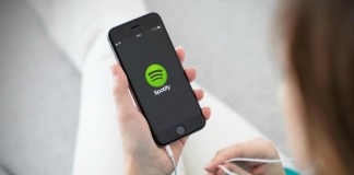 Spotify desenvolve a Birthing Playlist, especialmente para a hora do parto