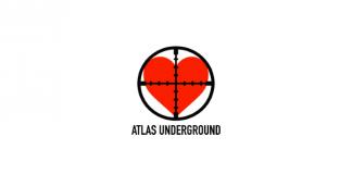Atlas Underground, novo projeto de Tom Morello