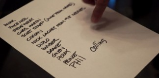 Billy Corgan e Diplo respondem a convite para tocar no Foo Fighters