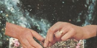 Cosmos Amantes - Mantra da Sereia do Lago Sereno