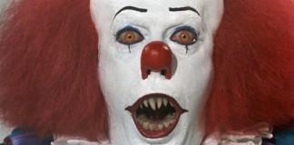 """Warner anuncia data de lançamento do remake de """"It - A Coisa"""""""