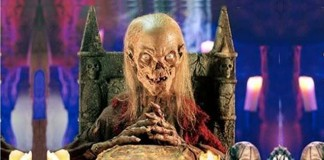 Tales From The Crypt: Série ganhará revival na TV americana