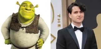 Vampire Weekend quase substituiu Weezer em trilha sonora de Shrek