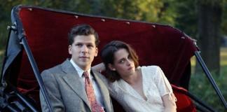 """Assista ao primeiro trailer de """"Café Society"""", próximo filme de Woody Allen"""